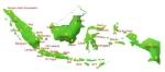 pt_indonesia