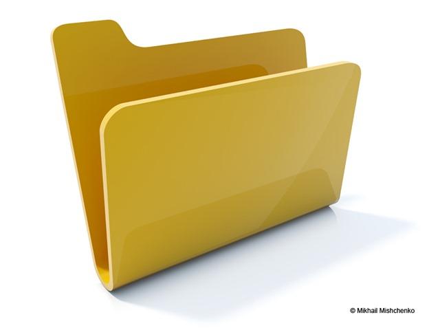 Peralatan Kearsipan Dians Blog