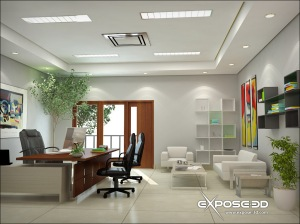 interiorkantor_office01
