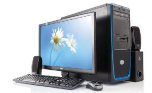 PC_Specialist_Vanquish_HD-660
