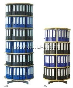 Rotary_Filing_Column