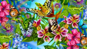 butterfly_paintings.jpg