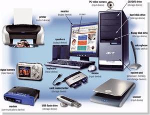 teknologi-informasi