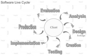 Software-Live-Cycle-300x1943