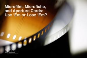 ~microfilm-biels
